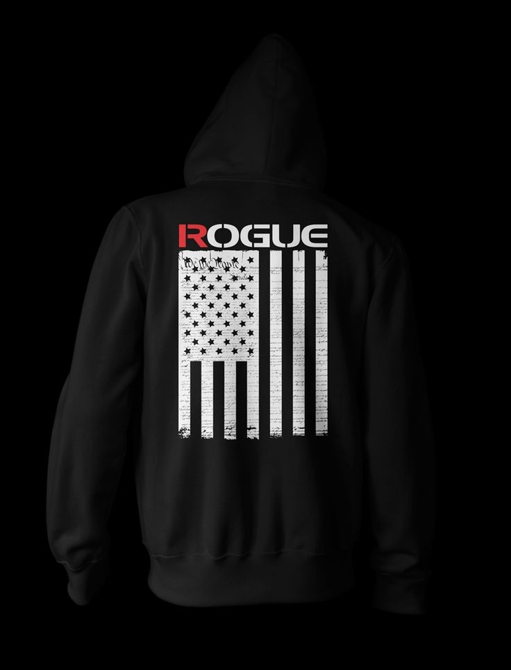 Rogue fitness coupon code