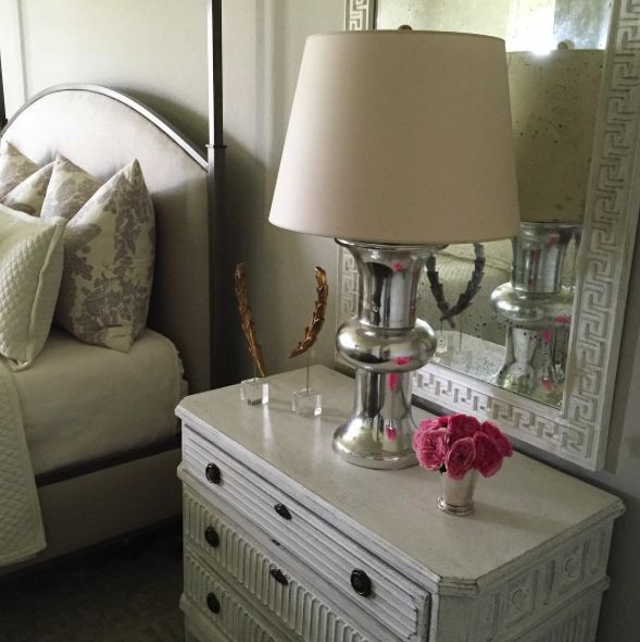 Top 25+ Best Mirrors Behind Lamps Ideas On Pinterest