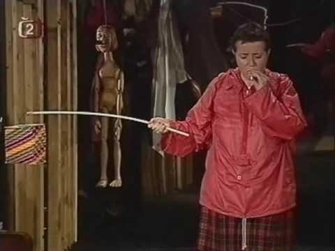 Hrdý Budžes (2003) - 11/13