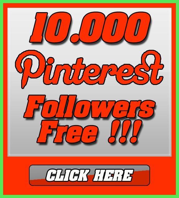 Mari Carmen Fernández de la Iglesia using Follow Boost App #followboost
