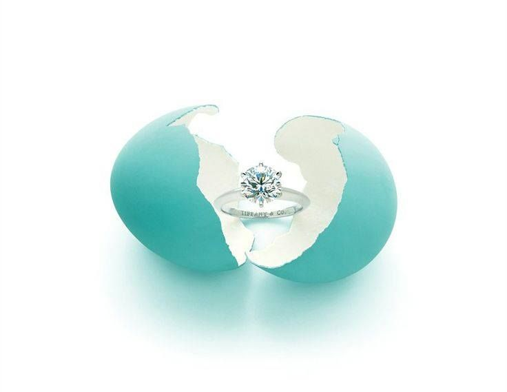 #ring #pasqua #easter #matrimonio #wedding #tiffany
