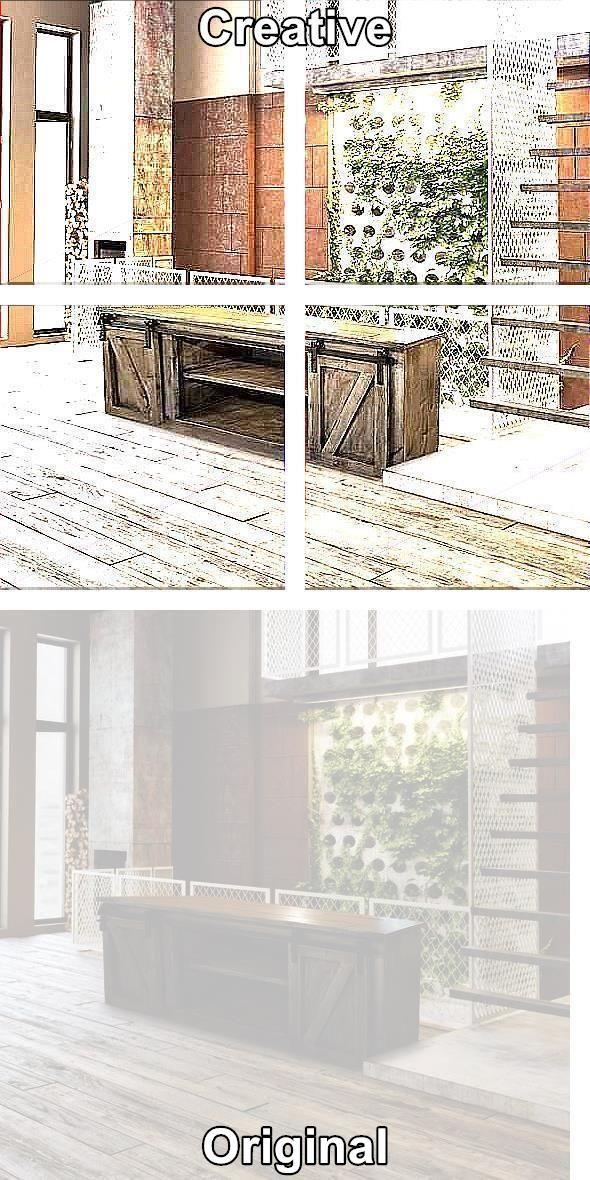 Indoor Barn Door Hardware Decorative Sliding Door Hardware Exterior Pocket Door Hardware Interior Home Decor Sliding Barn Door Hardware