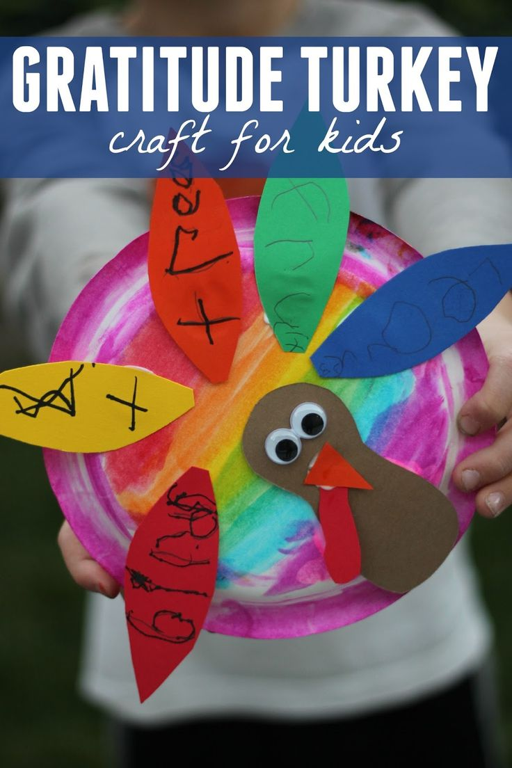 286 best thanksgiving crafts u0026 activities images on pinterest