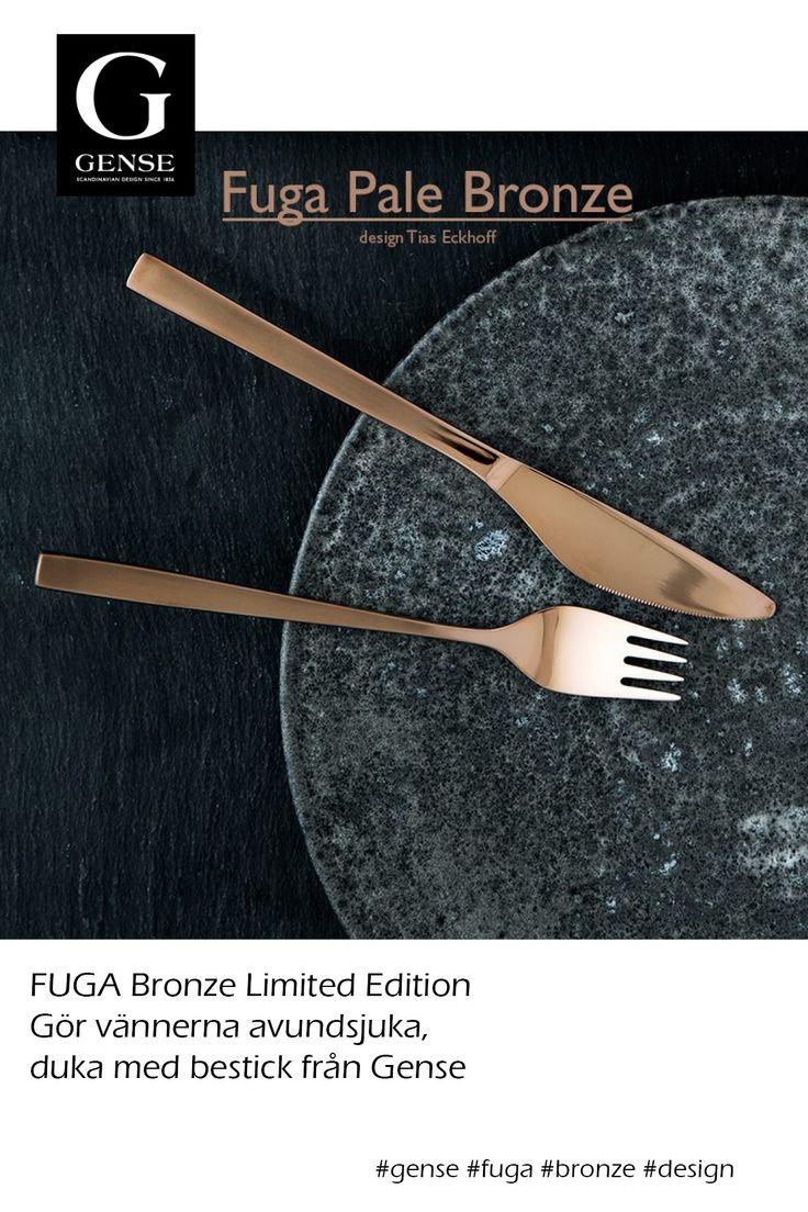 #fuga #gense #design #kitchen #home