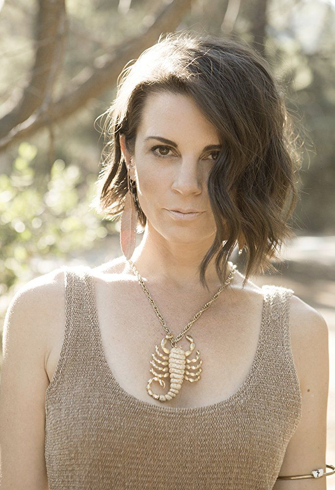 Leah Cairns interstellar