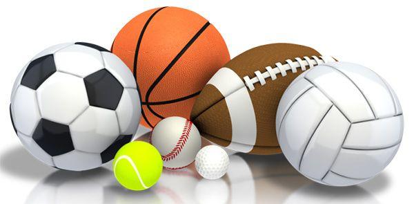 Conoce los sucesos deportivos que marcaron el 2016