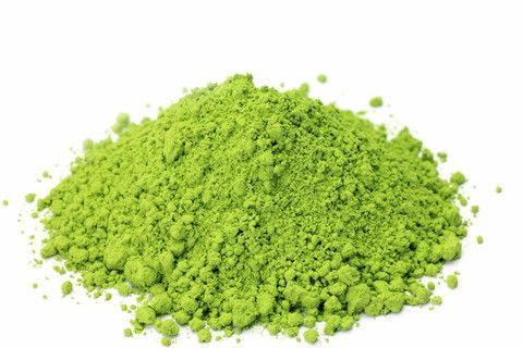 Need a boost of energy or pick me up? Try matcha! All natural energy without the jitters. www.threeleaftea.com #matcha #natural #matcharecipe #greentearecipe #japan #howtomakematcha #flavoredmatcha #matcharecipes #healthyrecipe #tearecipe #howtopreparematcha