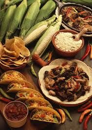erve authentic Mexican food. Although you might be hard-pressed to get catering in Pasig that can provide authentic Mexican food, it is still worth a try especially since most catering services can customize menus for a different rate and if booked way in advance.