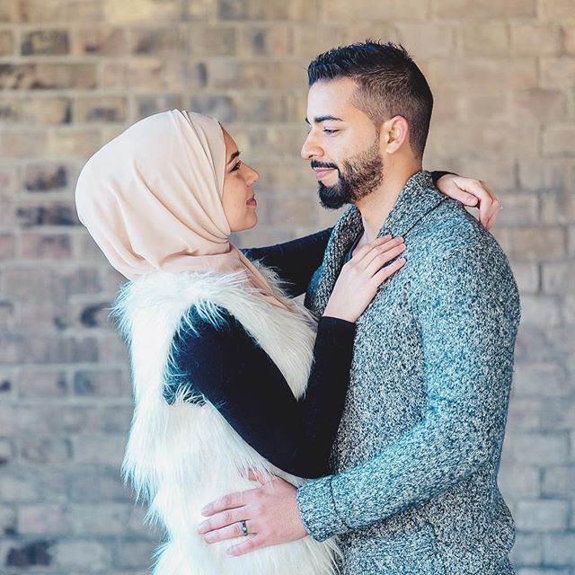 Couples Photo Malayalam Quotes: 330 Best Muslim Couples Images On Pinterest