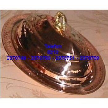 Bakır İskender Tabağı Satış Telefonu 0212 2370750 Bakırdan iskender kebap tabakları 0212 2370749