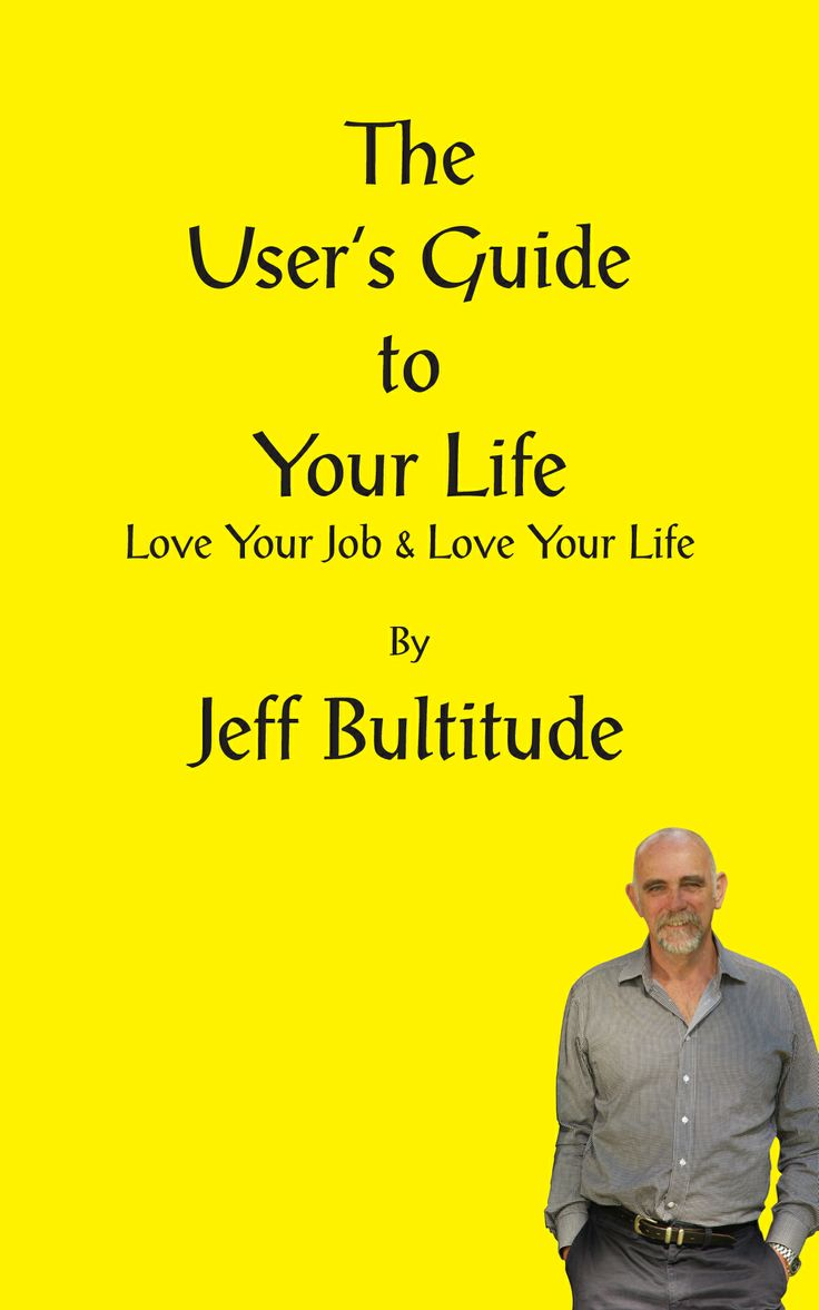 The Users Guide to Your Life. Coming soon. Love your job. Love your life. www.beyoucoaching.com.au #lifecoaching #coaching