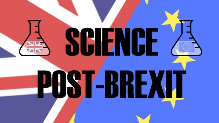 Science After Brexit | Are Leave Voters like Antivaxxers? The Importance of Science Communication