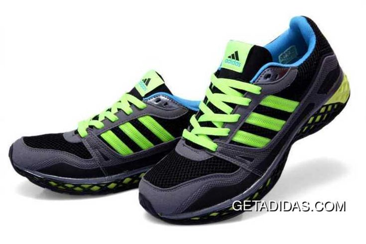 https://www.getadidas.com/easy-travelling-best-quality-factory-outlets-plush-sensory-experience-adidas-oregon-ultra-m-running-shoes-in-dark-gray-topdeals.html EASY TRAVELLING BEST QUALITY FACTORY OUTLETS PLUSH SENSORY EXPERIENCE ADIDAS OREGON ULTRA M RUNNING SHOES IN DARK GRAY TOPDEALS Only $87.21 , Free Shipping!