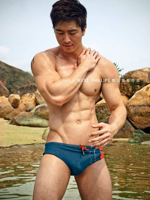 22 Best Model  Jason Chee Images On Pinterest  Singapore -9266