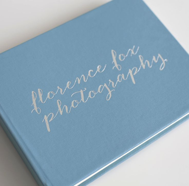 Embossed with names and date (sample album) #weddingalbum #album #bespokeweddingalbum #wedding #bespokewedding #handmadealbum #handmade #handmadewedding