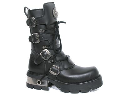My favourite boots :)