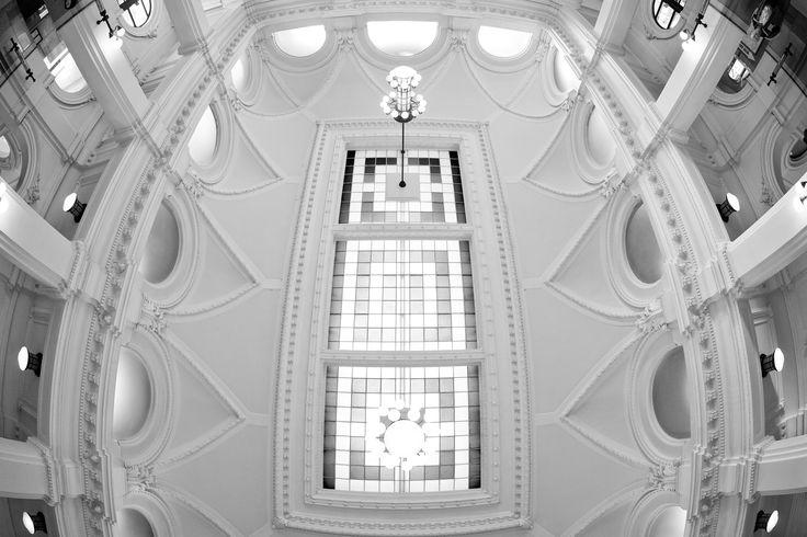 interior_9