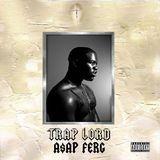 Trap Lord [Clean] [LP] [PA], 21069055