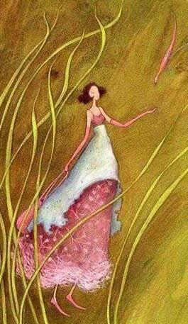 200 best peinture images on Pinterest Abstract, Architecture and - peinture bio pas cher