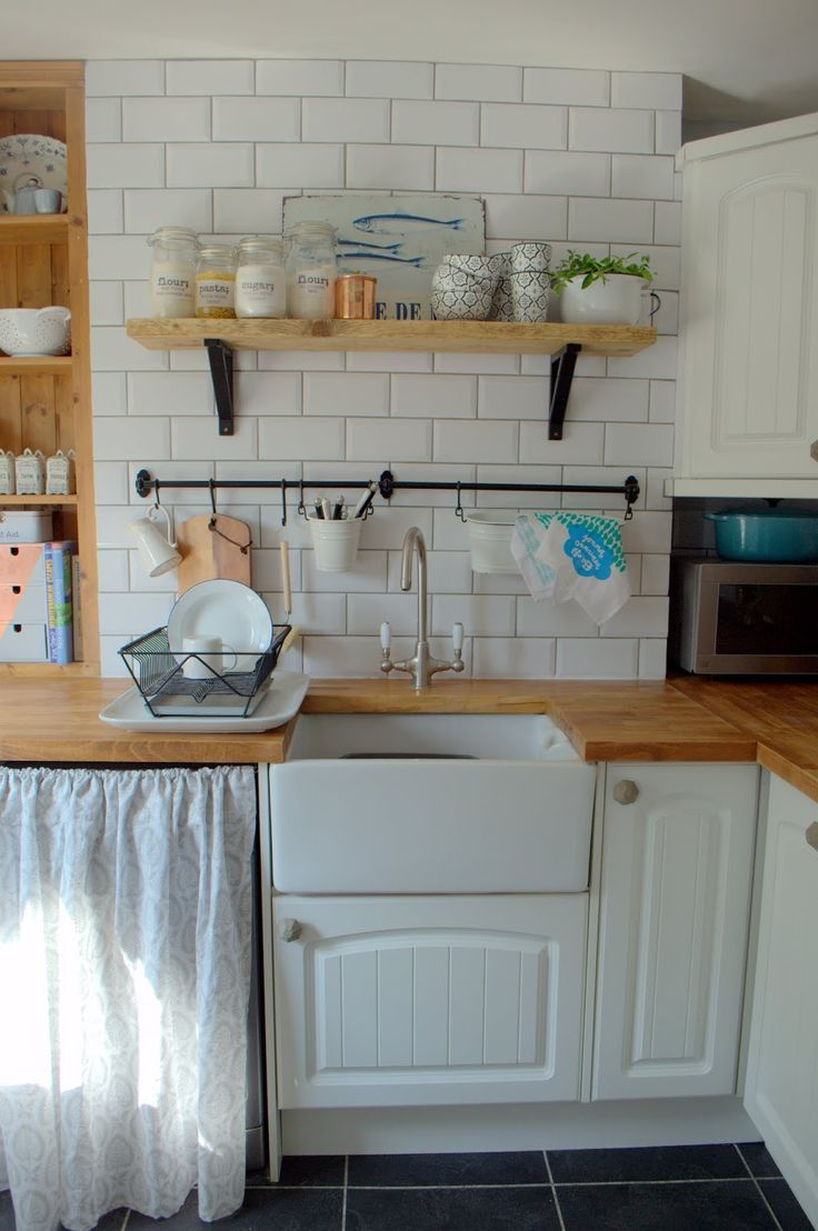 Kitchen Ideas Uk 2014 22 best ideas of a pretty kitchen images on pinterest | live, deco