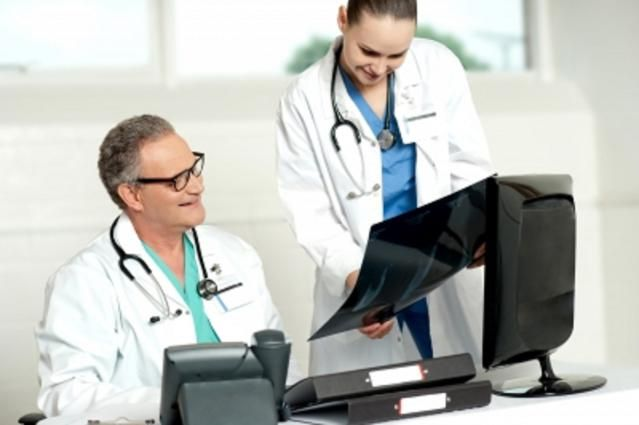 3 Golden Rules to Medical Office Management