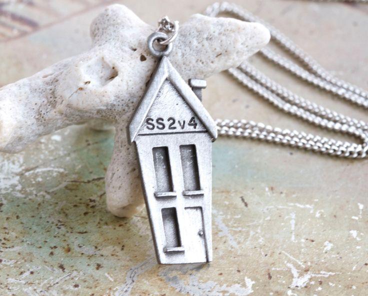 344 best Casitas images on Pinterest Little houses Miniature