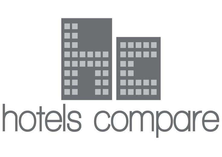 Simple, clean, hotels and accommodation design.  elle.tori logo design Custom / Personalized Logo designs for as little as $20 www.toridesigns.com