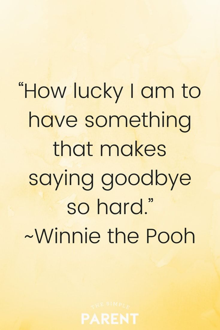 Christopher Robin Movie Premiere Winnie The Pooh Quotes That Inspire Lovequotes Love Friends Quotes Friendship Quotes Funny Friend Love Quotes
