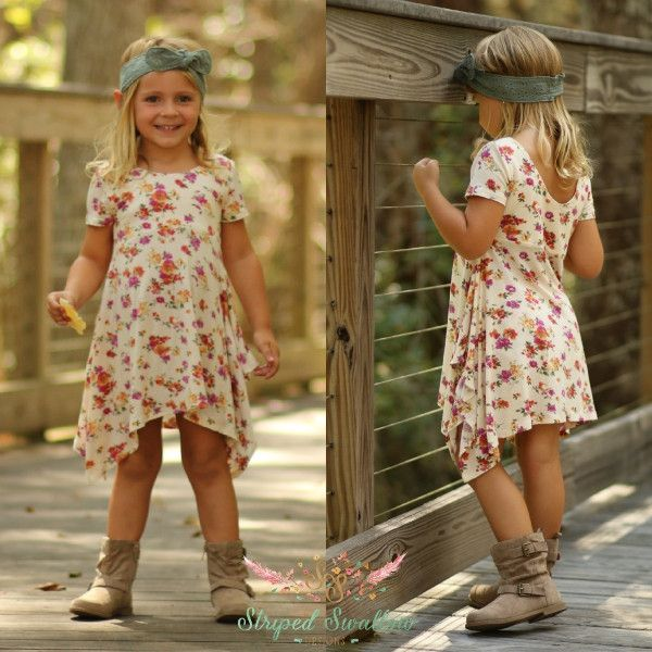 219 Best Sewing Patterns Girls Images On Pinterest Sewing