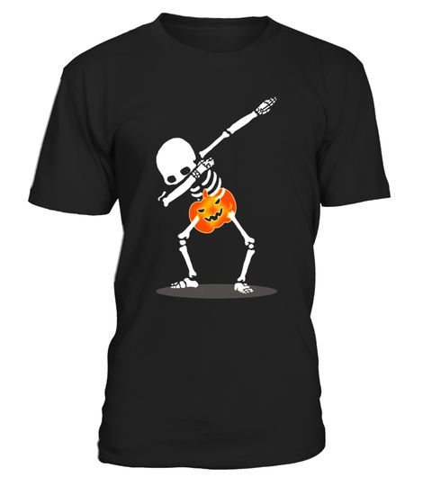 """# Halloween Skeleton Dabbing Tshirt, Skeleton Pumpkin T-Shirt .  Special Offer, not available in shops      Comes in a variety of styles and colours      Buy yours now before it is too late!      Secured payment via Visa / Mastercard / Amex / PayPal      How to place an order            Choose the model from the drop-down menu      Click on """"Buy it now""""      Choose the size and the quantity      Add your delivery address and bank details      And that's it!      Tags: Celebrate Halloween in…"""