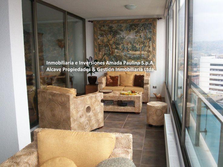 15.-Edificio Torremar-Viña del Mar-Alcave Propiedades y Gestión Inmobiliaria Ltda® Inmobiliaria e Inversiones Amada Paulina S.p.A®