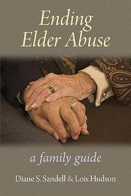 Elder Abuse and/or Neglect: A Literature Review