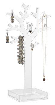 Smycketräd ALFTA H29 cm #smyckesträd #inredning