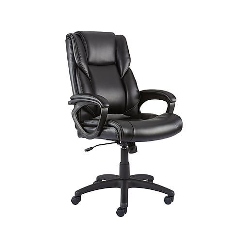 Desk Chairs Office Furniture Kneeling Chair Desk Staples Ergonomic Kneeling Chair Chair Ergonomic Chair