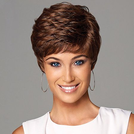 short hair styles ladies 1000 images about locks i on 4950 | 57881b4950fa5626d5c9120b33c5d095