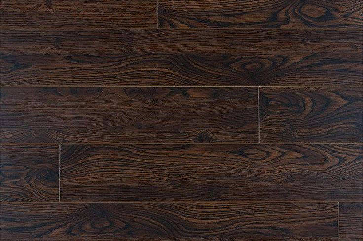 BuildDirect – Laminate - 15mm Collection – Roasted Espresso - Multi View