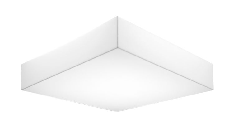 Nivo Solid Diffuser FNVL-22-AC | Focal Point Lights