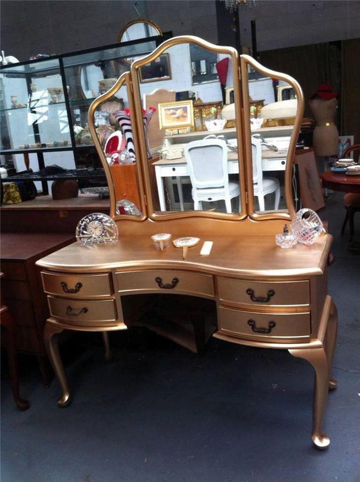 Best 25 Queen Anne Furniture Ideas On Pinterest Types