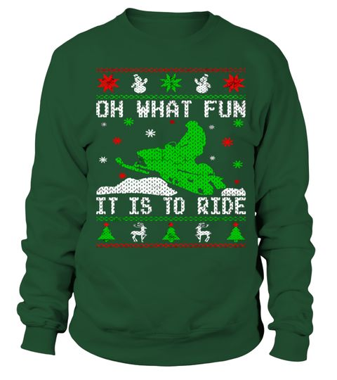 SnowRide Ugly Christmas Sweater | ugly+christmas+sweater+ideas, ugly+christmas+sweater+canada, cheap+ugly+christmas+sweater, ugly+christmas+sweater+party, funny+ugly+christmas+sweater, men's+ugly+christmas+sweater, funny+christmas+sweaters, inappropriate+christmas+sweaters, womens+christmas+sweaters, walmart+christmas+sweater, matching+christmas+sweaters, cute+christmas+sweaters