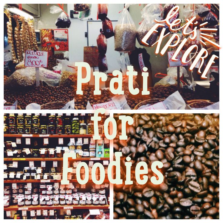 Prati for Foodies || Book your local guide in Rome: http://www.blocal-travel.com/rome-local-tour-guide/