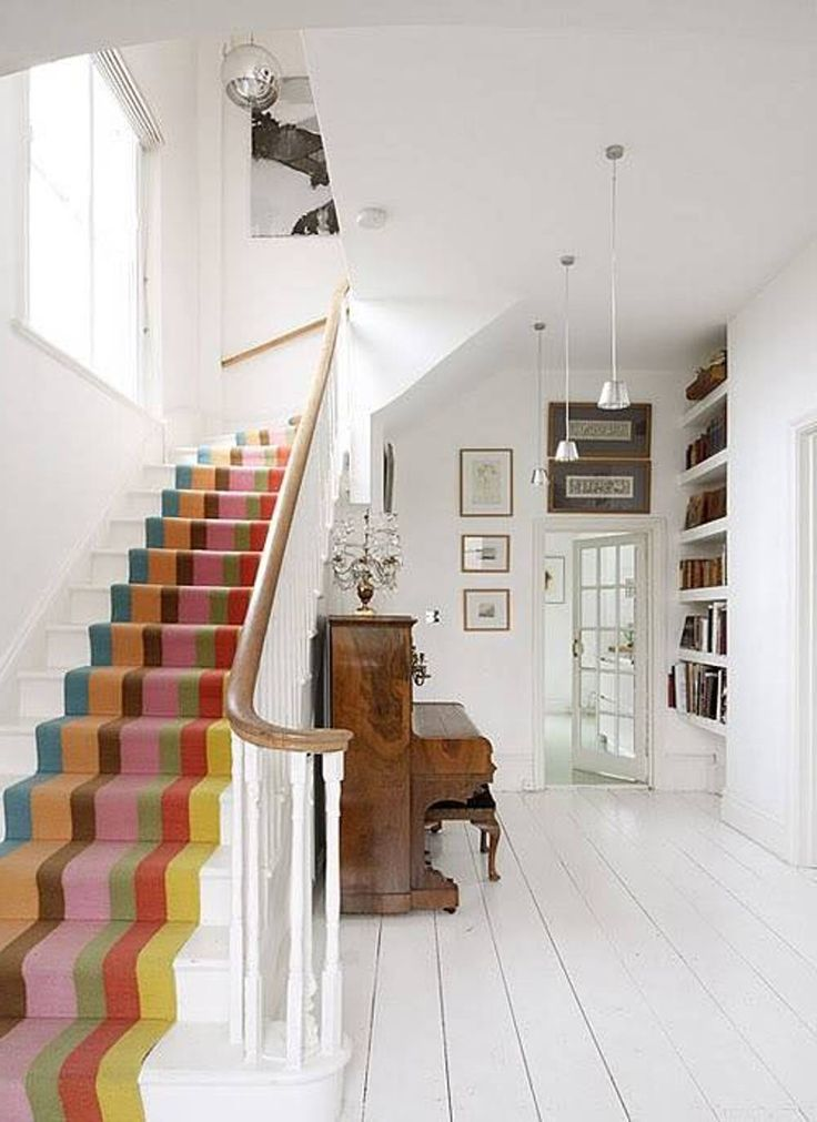 Best 17 Best Images About Playroom Stairs Carpet On Pinterest 640 x 480