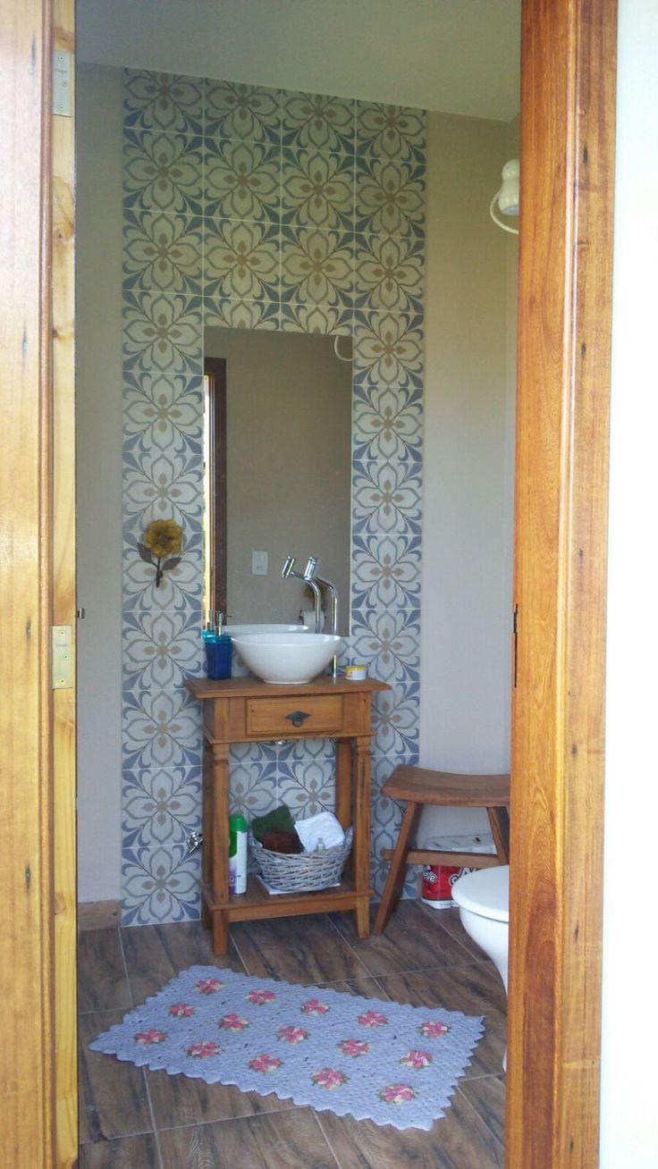 http://celeiromineirorustico.blogspot.com.br/ https://www.facebook.com/celeiromineirorustico/ Madeira de demolição, Moveis rústicos, designer de interiores é aqui no Celeiro Mineiro