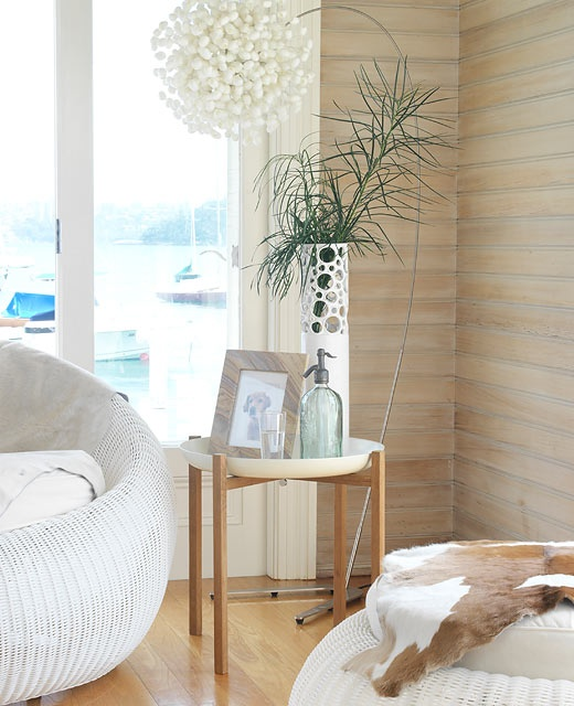 Temple and Webster. Beautiful Australian Beachy Home wares.