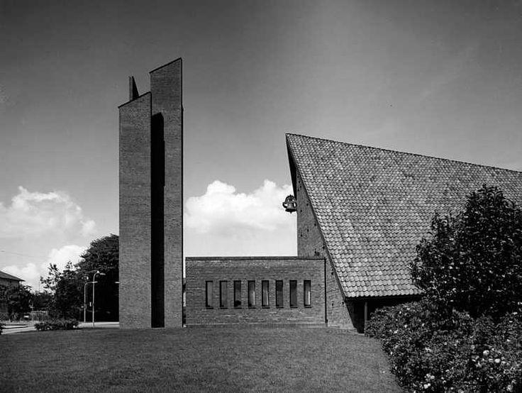 Botanisk Have Odense merete bøg Pedersen