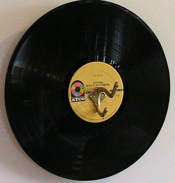 Best 25 vinyl record art ideas on pinterest vinyl for Vinyl records arts and crafts