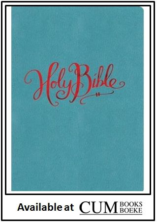 Give your Bible study a boost.
