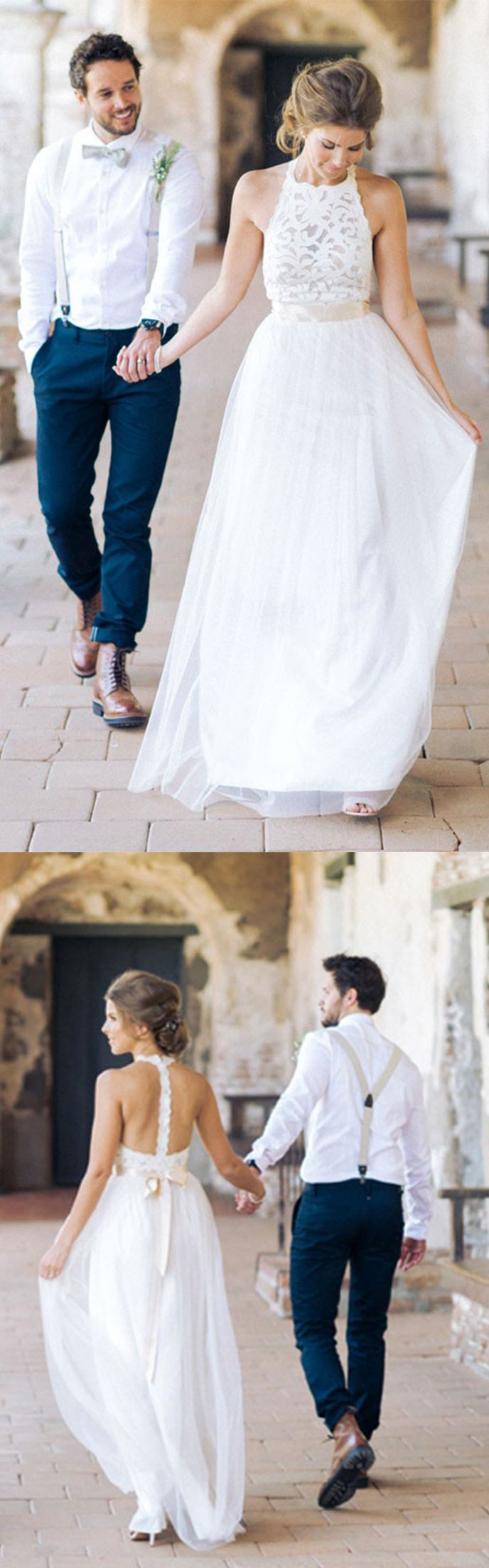 Best 25 groom outfit ideas on pinterest men wedding outfits simple jewel wedding dresses sleeveless long wedding dress lace top wedding dress white ombrellifo Images