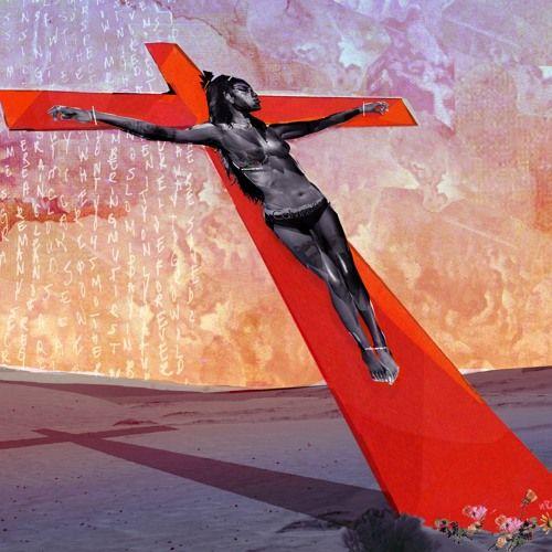 Angel Haze – Resurrection | Nah Right
