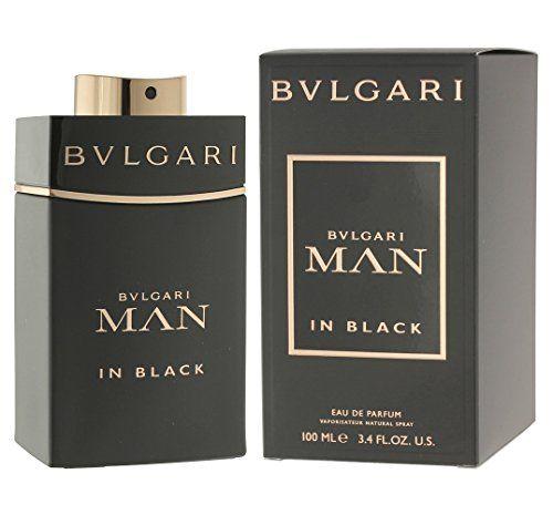 Top 10 Best Long Lasting Perfumes For Men in 2016