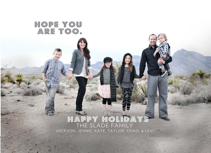 fun family photos: Christmas Cards, Family Pictures, Christmas Photo, Photo Ideas, Fun Family Photos, Family Photography, Picture Ideas